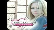 Avril Lavigne - Runaway (bg sub)