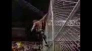 Най - Добрите Моменти На Undertaker В Кеча