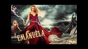 [ Cd - Rip ] New Emanuela - Aplodismenti za lajeca 2010