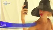 Андреа и Азис - Пробвай Се (official Video 2012)
