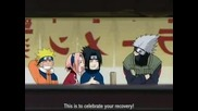 Funny Moment`s In Naruto