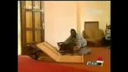 Цигански Изцепки - Господари На Ефира
