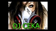 Dj Ceka - House Mix 2013 { 14 }