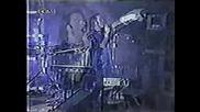 Skorpio - Agapi Paraxeni Live