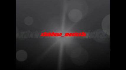 • Нечовешки трак Minimal • | Mathew Spooner - The P.i.t. Killer (remix)