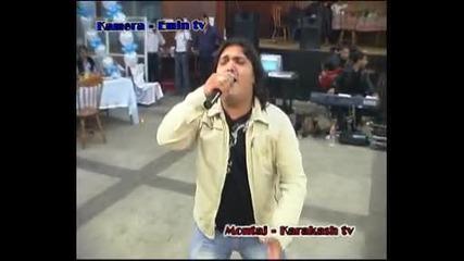 Ork.parlament Sunet Duun Na Erdjan Karakash - Gost Muzikant Erdjan