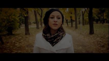 Miraculix & Рени Попминчева - Къде си ти