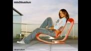 Rihanna Predi I Sega