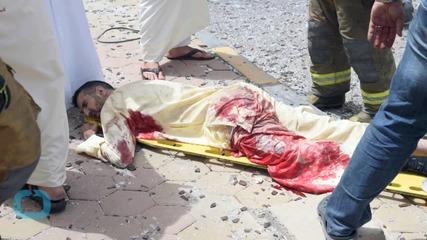 Gunman Rampages Through Tunisian Seaside Resort, Killing 37
