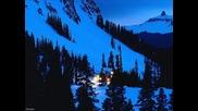 Trans - Siberian Orchestra - Christmas Canon Rock