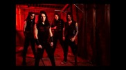 Zonaria - Silent Holocaust ( Arrival Of The Red Sun-2012)