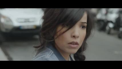Indila - Dernire Danse Превод