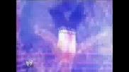 Най-Екстремното Видео За Jeff Hardy