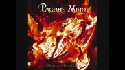 Pagan's Mind - Walk Away In Silence - Youtube