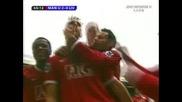 Manchester Vs Liverpool