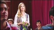 Violetta 3: Виолета - Underneath it All + превод