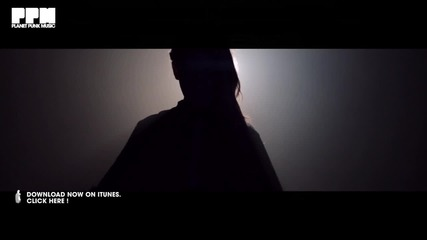 Klaas ft. Jelle Van Dael - Far Away (official Video)