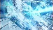 Heroman - Епизод 01