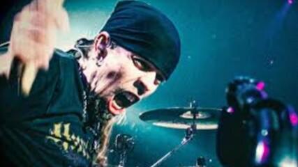 Nightwish - Dark Chest of Wonders // Jukka's last show - Live