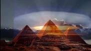 Предсказания за бъдещето от спящият пророк - Едгар Кейси