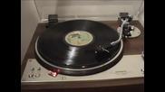 Queen - Killer Queen (vinyl record)