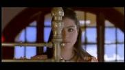 Песня из индийского к-ф _слепая любовь_ _ Мере Хат Ме = 26.07.