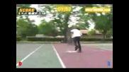 Skate - Tony Hawk Real Life Game
