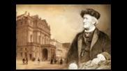 Р. Вагнер и неговите Опери