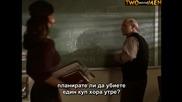 Бъфи, убийцата на вампири С03 Е18 + Субтитри Част (2/2)
