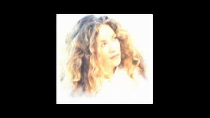 Ill be okay - Amanda Marshall