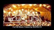 Pussycat Dolls - Don't Cha Live @ London 2006 ( Full Hd1080p )