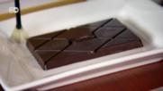 Това е най-скъпият шоколад в света