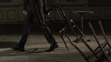 Zdravko Colic - Sto ti dadoh - (official Video 2013/2014)