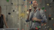 Emmanuel Moire - Promis (Оfficial video)