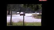 Нинджа от Бевърли Хилс (1997) Бг Аудио ( Високо Качество ) Част 3 Филм