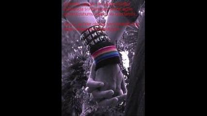 Qko tyrsko+rap 2011 by tana_20