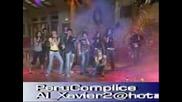 Grupo Play - Amor Mio Na Jivo