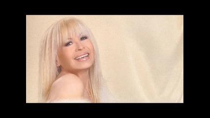 Lili Ivanova - Vetrove Remix Dj Amatiora