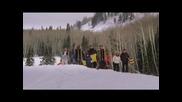 One Tree Hill - season 8 intro
