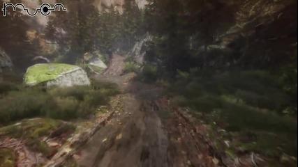 NEXTTV 012: The Vanishing of Ethan Carter (Част 24) Александър от Хасково