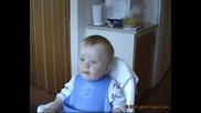 Бебе - Смеховка