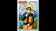 Naruto Time Skip Manga Shippuuden Fanart