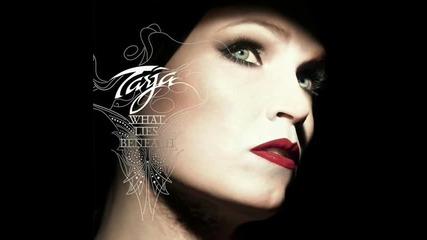Tarja Turunen - Still Of The Night What Lies Beneath - 2010