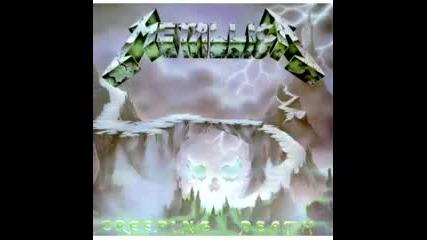 Dokaka - Creeping Death A cappella (metallica Cover)