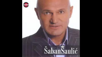 Saban Saulic - Verujem u ljubav , Шабан Шаулич - Вярвам в любовта + Бг превод