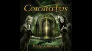 Coronatus - Flos Obscura