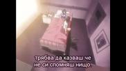Full Metal Panic - Епизод 07 - Bg Sub