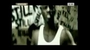 50 cent and Akon - Still will