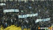 05.11.2009 Сините: Не искаме на Батков комсомолските пари