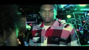 Young Swift - Throw A G ( Shot Inside Strip Club) ( H Q )